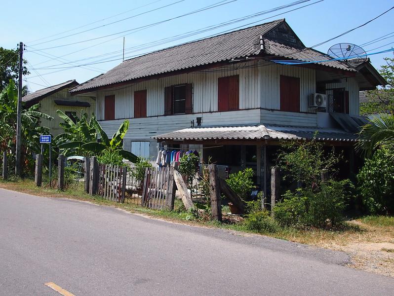 P3143443-old-thailand.JPG