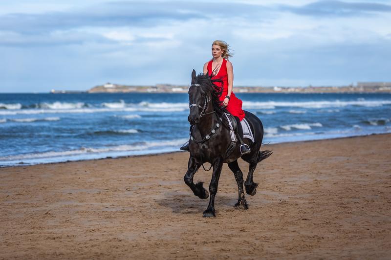 Horsepower 2020-0269.jpg
