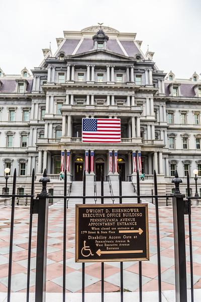 DSR_20150702Washington DC Day One54.jpg