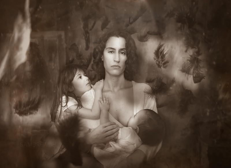 Portraits by Sam Breach-0175.jpg