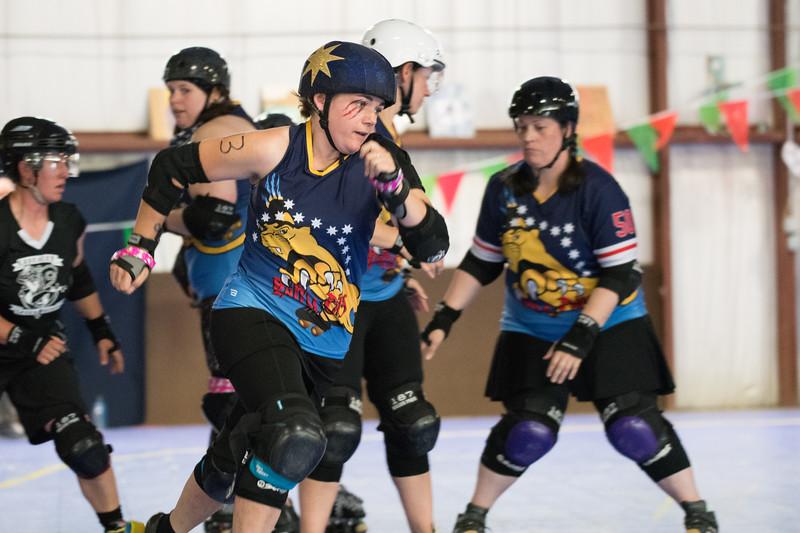 Salty Dolls vs Southshire 2017-06-10-10.jpg