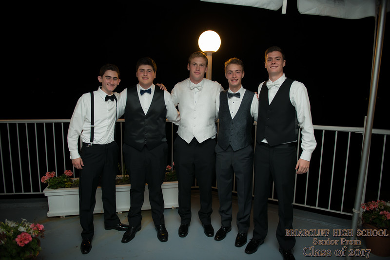 HJQphotography_2017 Briarcliff HS PROM-364.jpg
