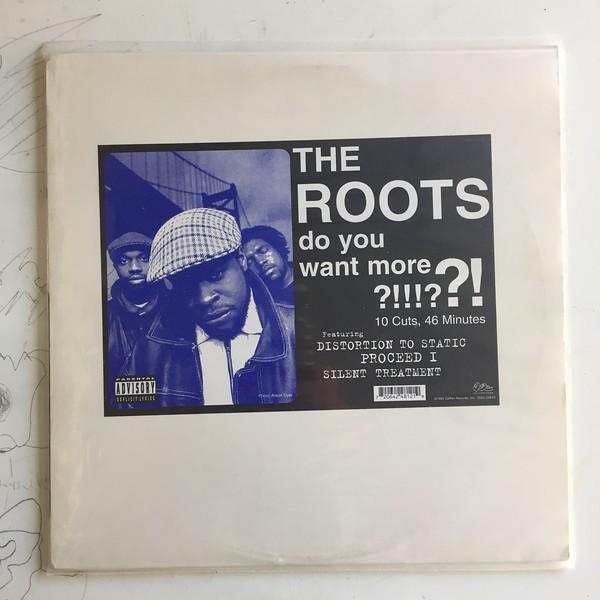 LPs-JB-Hip-Hop-Rap_40.JPG