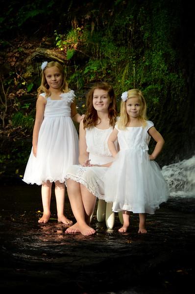Girls DSC_3695.jpg