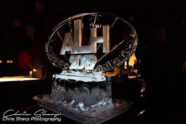Angela Hilliard's 50th Birthday Celebration