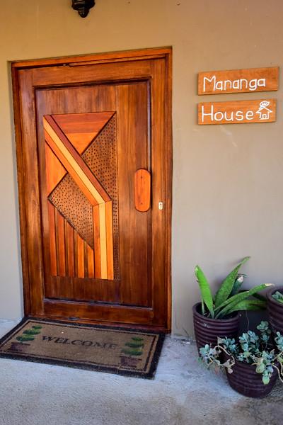 Mananga PBR 2016 Org-4.JPG