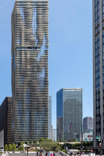 Chicago_038.jpg