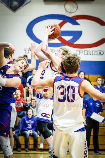 Boys Basketball vs Mondovi-71.JPG