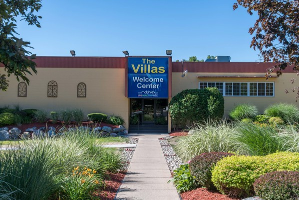 6_29 The Villas