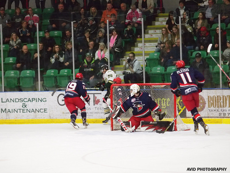 Okotoks Oilers vs Brooks Bandits April 4th AJHL (57).jpg
