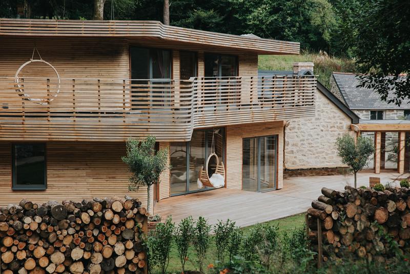 046-tom-raffield-grand-designs-house.jpg