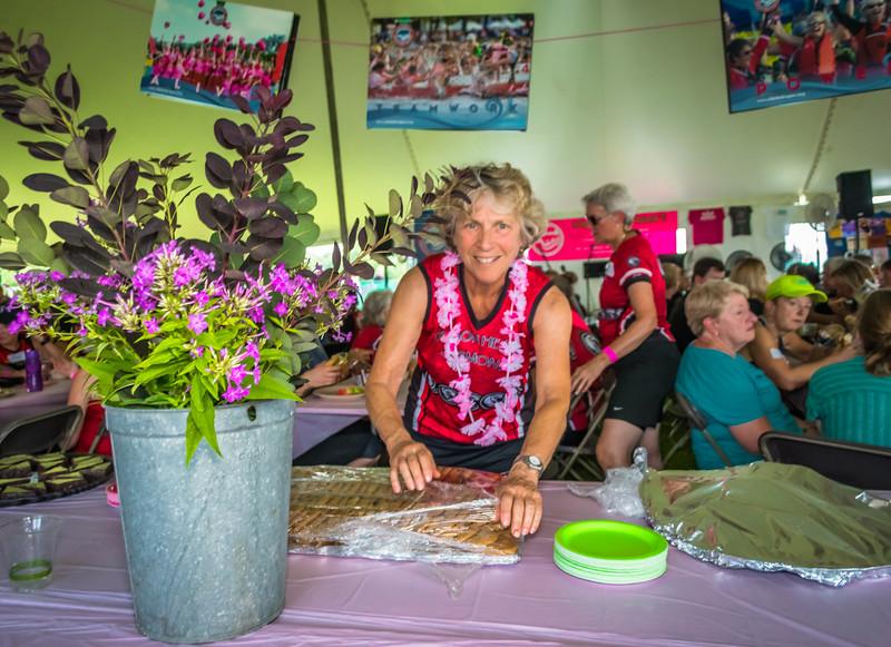 DFB-2016- LCDBF SAH - Ellen Postlewaite-8018.jpg