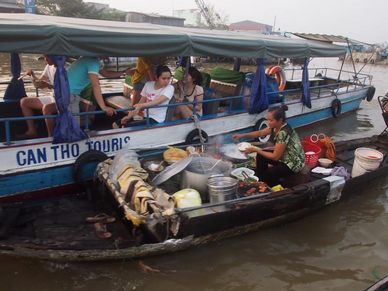 PA274630-soup-boat.JPG