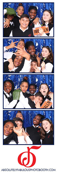 Absolutely Fabulous Photo Booth - (203) 912-5230 -  180523_181948.jpg