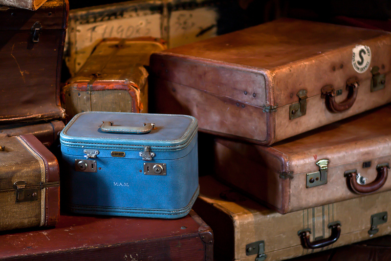 suitcases-flickr-copyright-drew-coffman.jpg