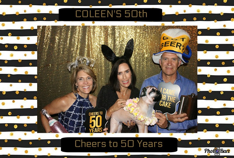 Coleens 50th (11).jpg