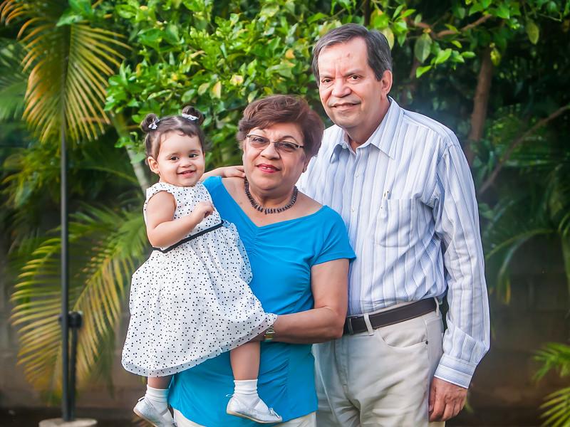 2014.12.26 - Sesión Familiar Gaitán Delgado (212).jpg
