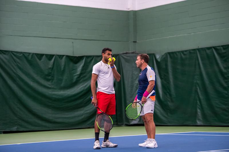 SPORTDAD_tennis_2740.jpg