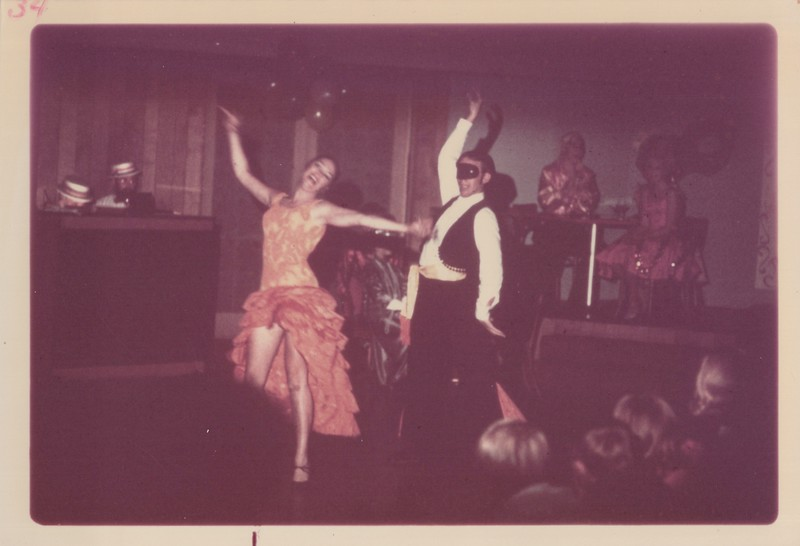 Dance_0774.jpg