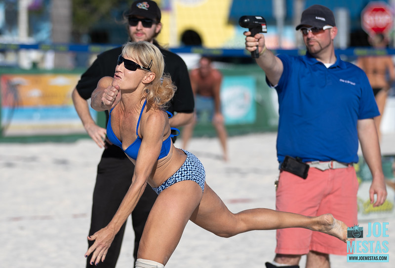 City of Gulfport and the Tampa Bay Beach Bums for the VETSports Heroes Weekend 8th annual Gulfport Open  11/10/2019  Gulfport FL. Photographer:  Joe Mestas www.joemestas.com  Available for Private & Corporate Events, Sports, and Photo Shoots. Email: onthegulf@gmail.com