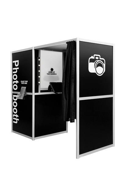 Black Booth.jpg