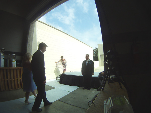 2014 03 22 Wedding Day GoPro Photos