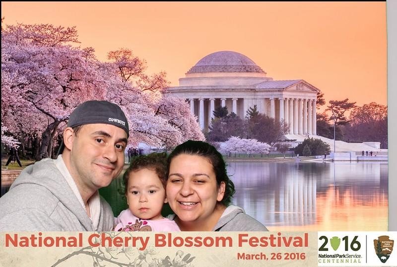 Boothie-NPS-CherryBlossom- (67).jpg