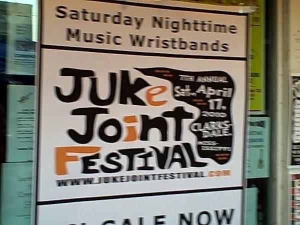 Cat Head, Juke Joint Festival, April15, 2010 0 00 16-08.jpg