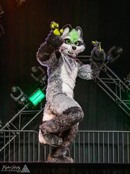 MFF 2018 Dance Comp-2857.jpg
