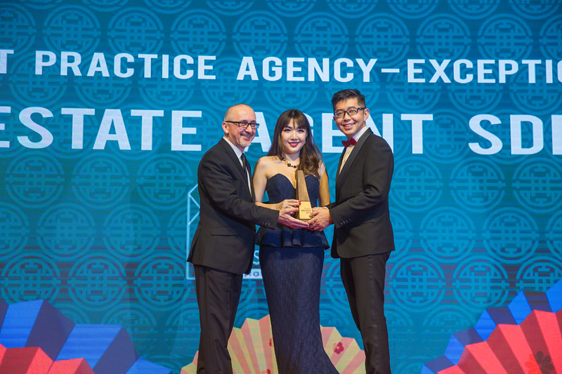 Star Propety Award Realty-847.jpg
