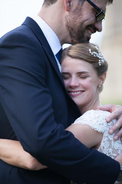 1086-beth_ric_portishead_wedding.jpg