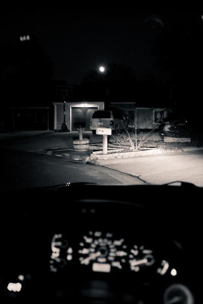 12/27/2012 - Moon
