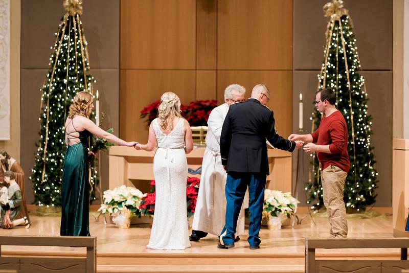 diane-ron-hughes-metro-detroit-wedding-0061.jpg
