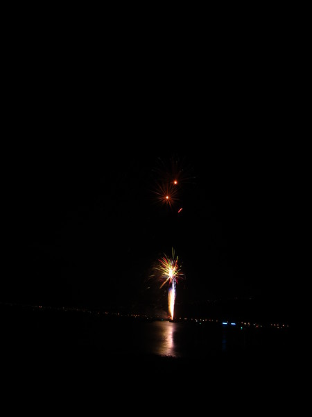 Hawaii - July 4th Fireworks-26.JPG