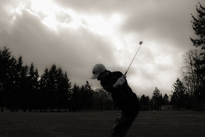 Dex JRGT Golf - Tacoma - 2-16-2014