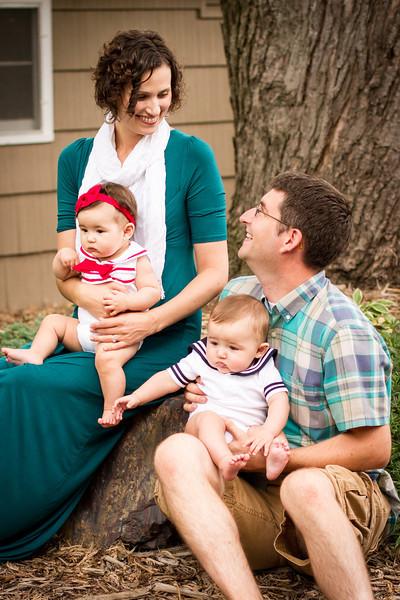 Ide Twins 6 months2323.jpg