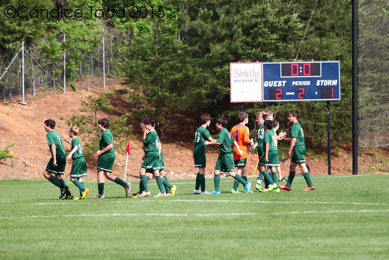 2015-4 Soccer Finals MS-9676.jpg
