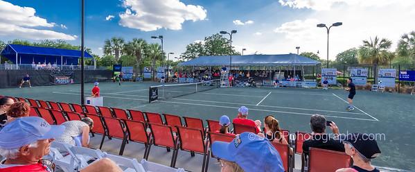 2016 Sarasota Open