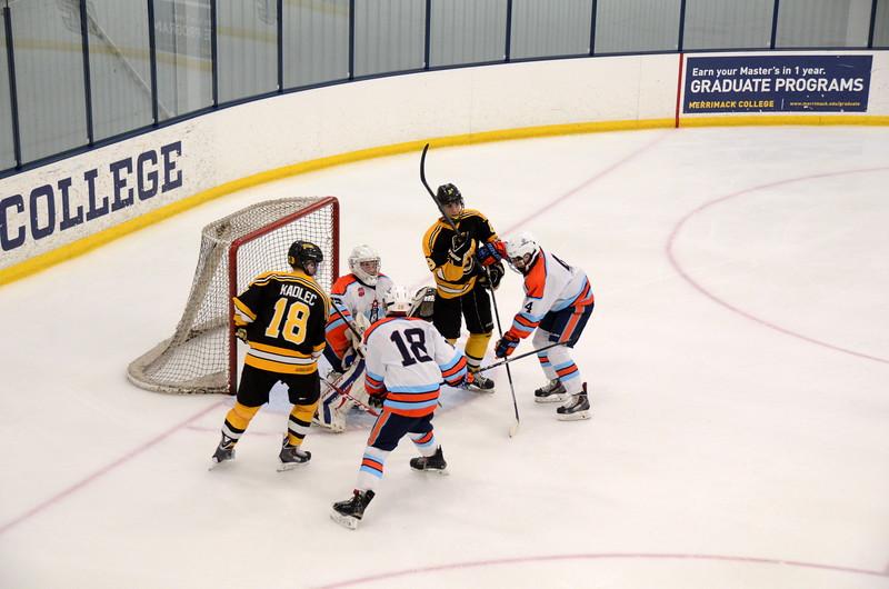 141122 Jr. Bruins Hockey-213.JPG