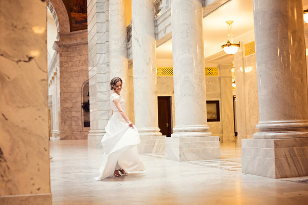 14-Bridals-Kristine