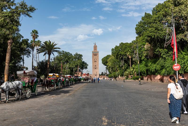 Marruecos-_MM12028.jpg