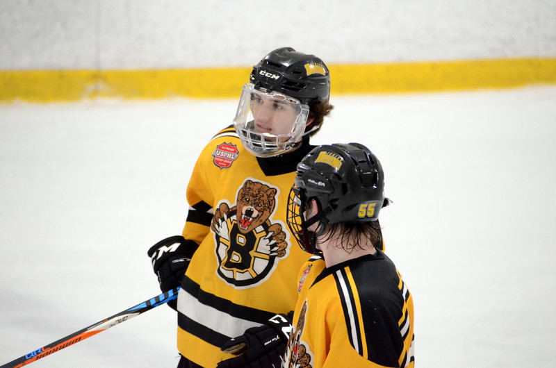 171202 Junior Bruins Hockey-210.JPG