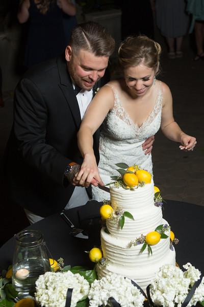 Hofman Wedding-869.jpg