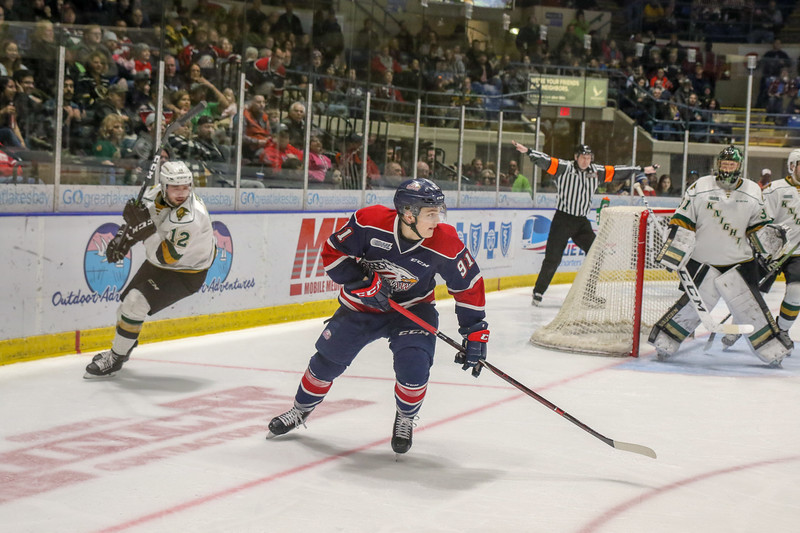Saginaw Spirit vs London 9427.jpg