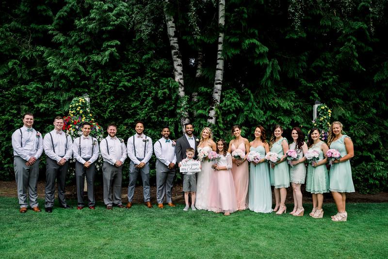 Dunston Wedding 7-6-19-385.jpg