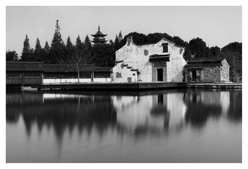 Hangzhou2011_0054.jpg