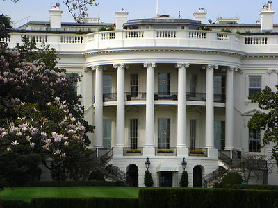 2008-4-9  Washington, D.C.