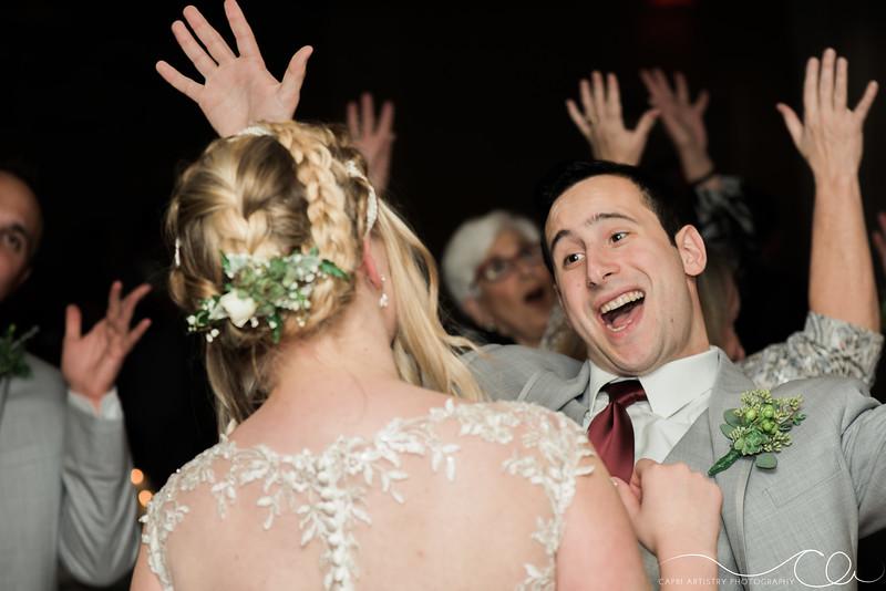 Adam and Megan Wedding-870.jpg