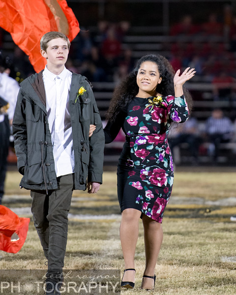 keithraynorphotography WGHS central davidson homecoming-1-57.jpg