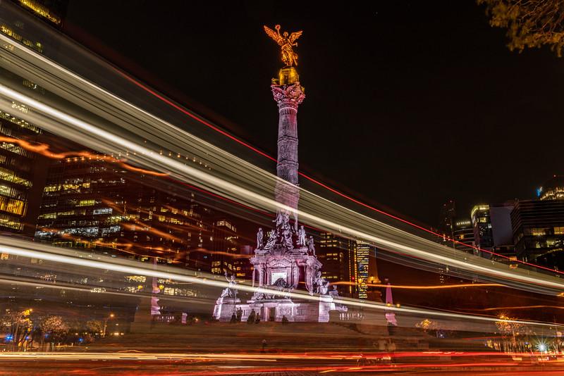 20190326_Reforma__EEG4489.jpg